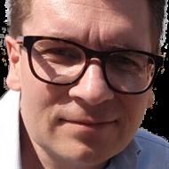 Heikki Alén